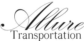 Allure Transportation